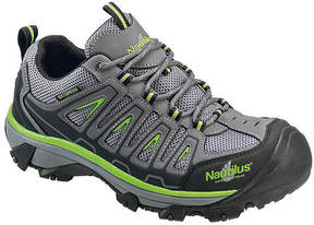 Nautilus Waterproof Athletic ST (Men's)