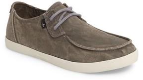 Sanuk Men's Numami Sneaker