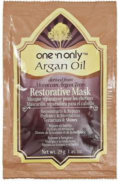 One 'N Only Restorative Mask Packette