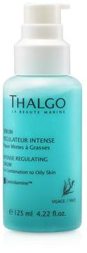 Thalgo Intense Regulating Serum (Combination to Oily Skin) (Salon Size)