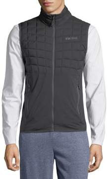 Marmot Featherless Zippered Vest
