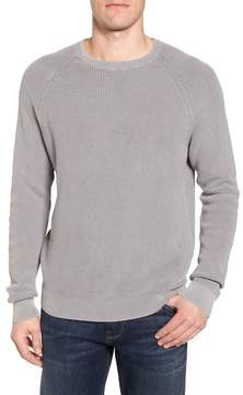Nordstrom Crewneck Sweater (Regular)