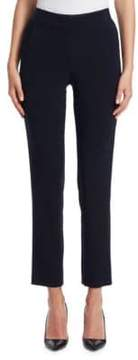 Emporio Armani Magic Ankle Pants