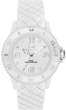 Ice Watch Sixty Nine Watch - Model: 007269