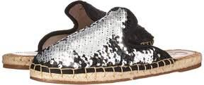 Sam Edelman Leanne Women's Shoes