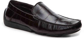 Kenneth Cole New York Men's Fun Fact Loafer