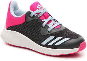 adidas Girls Fortarun Toddler & Youth Running Shoe