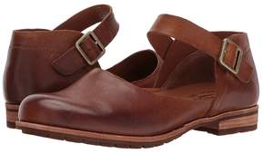 Kork-Ease Bellota Women's Shoes