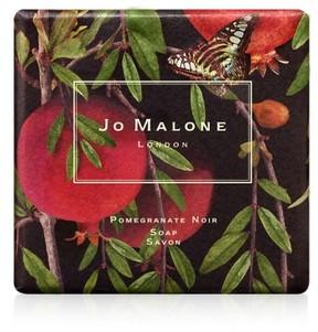Jo Malone TM) Pomegranate Noir Soap