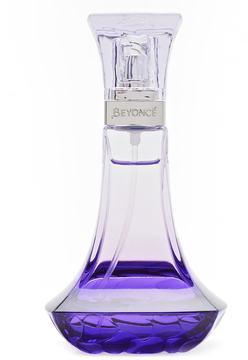 Beyonce Midnight Women's Perfume - Eau de Parfum