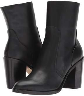 Dolce Vita Samie Women's Shoes