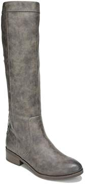 Fergalicious Leah Women's Knee High Boots