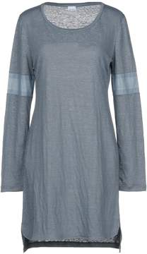 Callens Short dresses