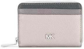 MICHAEL Michael Kors compact wallet