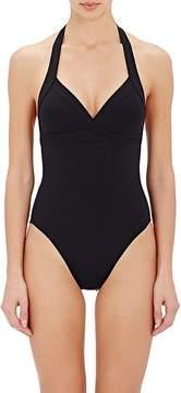 Eres Women's Cassis Halter Swimsuit