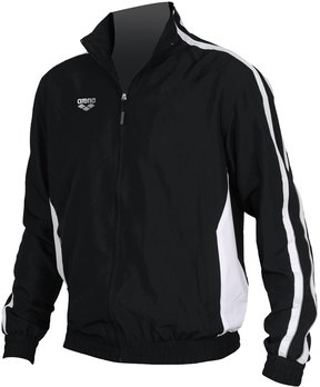 Arena Tribal Youth Warm Up Jacket 8134907