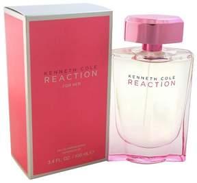 Reaction by Kenneth Cole Eau de Parfum Women's Spray Perfume - 3.3 fl oz