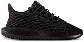adidas Big Kids' Tubular Shadow Casual Sneakers from Finish Line