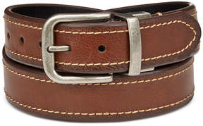 Levi's Reversible 30mm Belt, Big Boys (8-20)