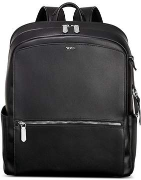 Tumi Stanton Becca Backpack
