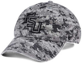 '47 Florida State Seminoles Operation Hat Trick Camo Nilan Cap