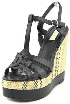 Lauren Ralph Lauren Maeva Womens Sandals