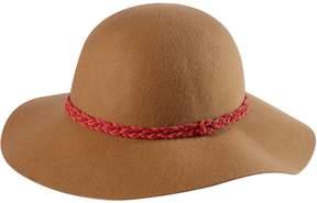 Prana Edie Hat