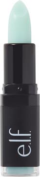 e.l.f. Cosmetics Lip Exfoliator - Mint Maniac