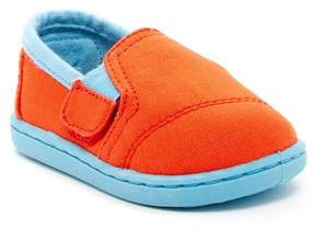 Toms Avalon Slip-On Sneaker (Baby, Toddler, & Little Kid)