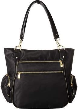 Foley + Corinna Felicity Tote Tote Handbags
