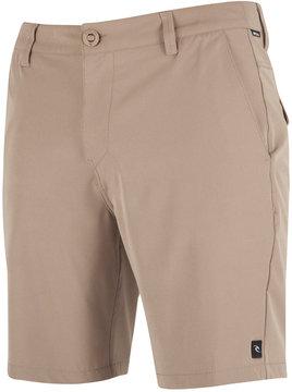 Rip Curl Men's Mirage Boardwalk 21 Shorts