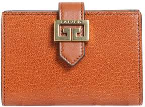 Givenchy Gv3 Card Holder