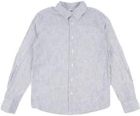 Name It Shirts