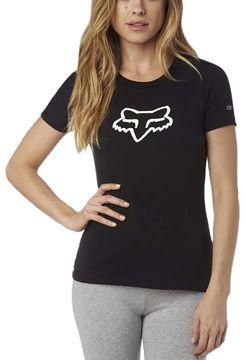 Fox Racing Forever Tech T-Shirt - Short-Sleeve