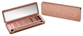 Urban Decay – 'Naked 3' Palette
