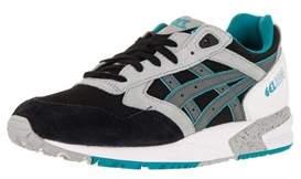 Asics Men's Gelsaga Running Shoe.