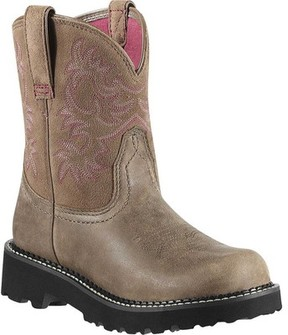 Ariat Fatbaby Original (Women's)
