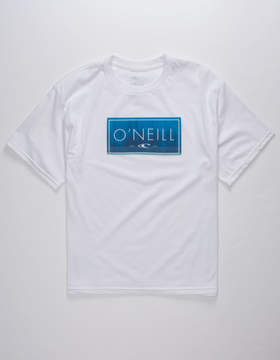 O'Neill Arts Boys T-Shirt