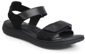 Børn Nirvana Sandal