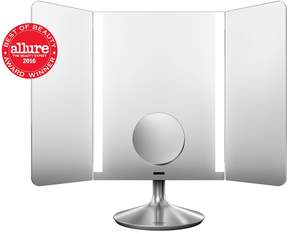 Simplehuman Pro Wide-View Mirror