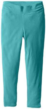 Columbia Kids - Glacialtm Legging Girl's Casual Pants
