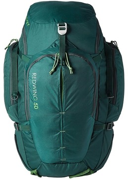 Kelty - Redwing 50 Backpack Bags