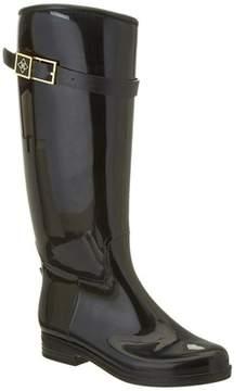 dav Bristol Rain Boot.