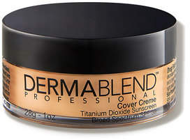 Dermablend Cover Creme SPF 30 - 65W Golden Bronze