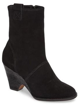 Kelsi Dagger Brooklyn Women's Houston Boot