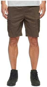 Globe Flight Shorts