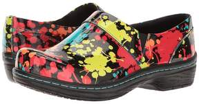 Klogs USA Footwear Mission Women's Clog Shoes