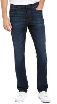 Joe's Jeans Wes Slim Fit