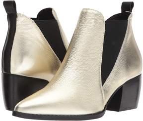 Sol Sana Bruno Boot Women's Dress Pull-on Boots