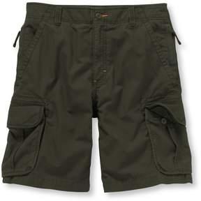L.L. Bean L.L.Bean Allagash Cargo Shorts